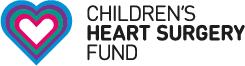 Children's Heart Surgery Fund logo