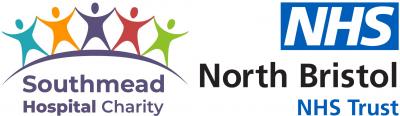 Southmead Hospital Charity logo